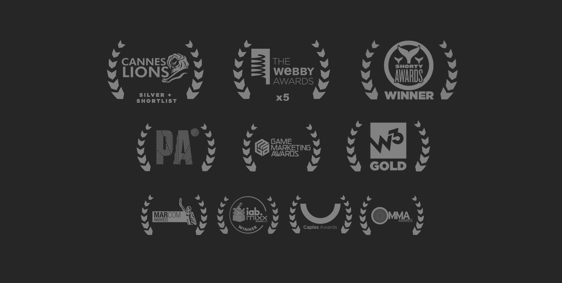 notdanmartin_Awards_02.jpg