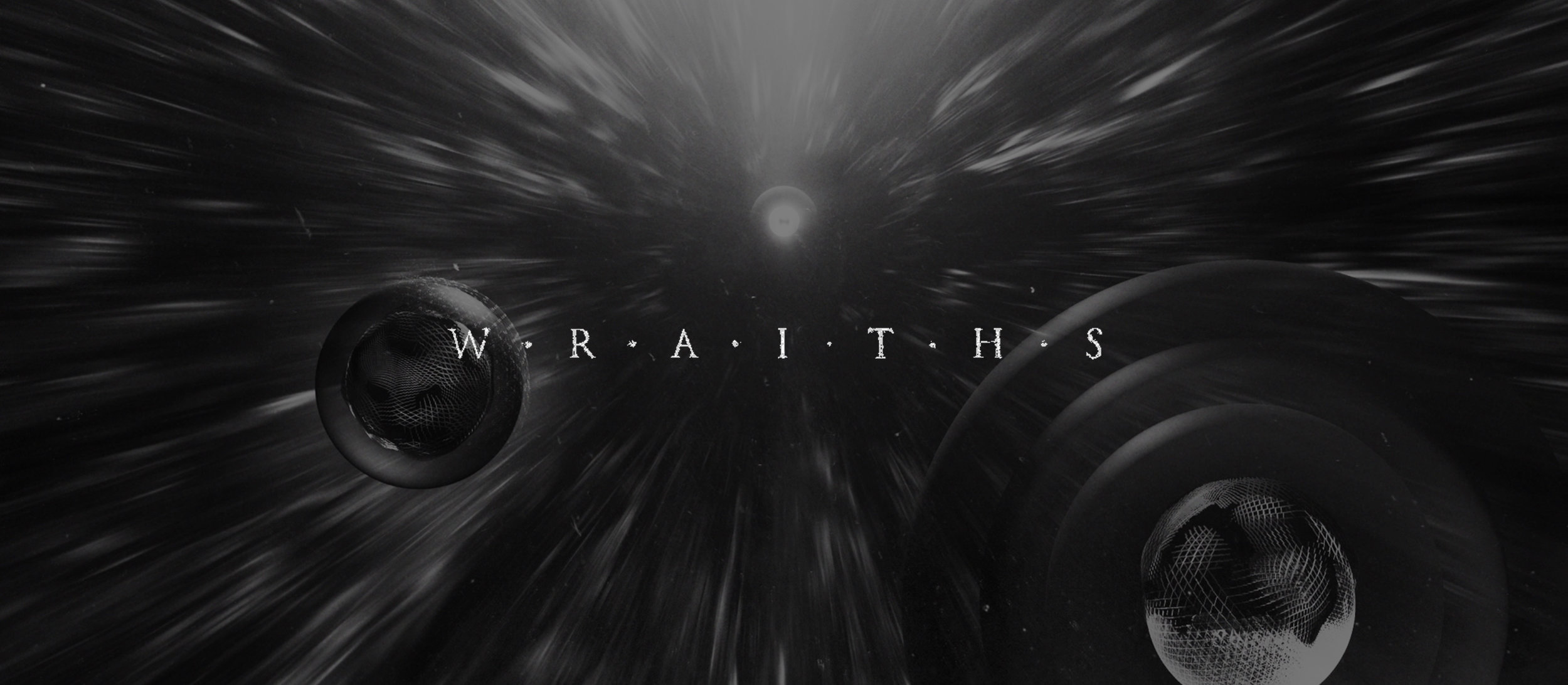 notdanmartin_home_notdanmartin-wraiths.jpg