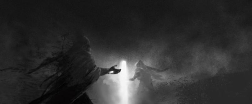 DanMartin-Wraiths_26.jpg