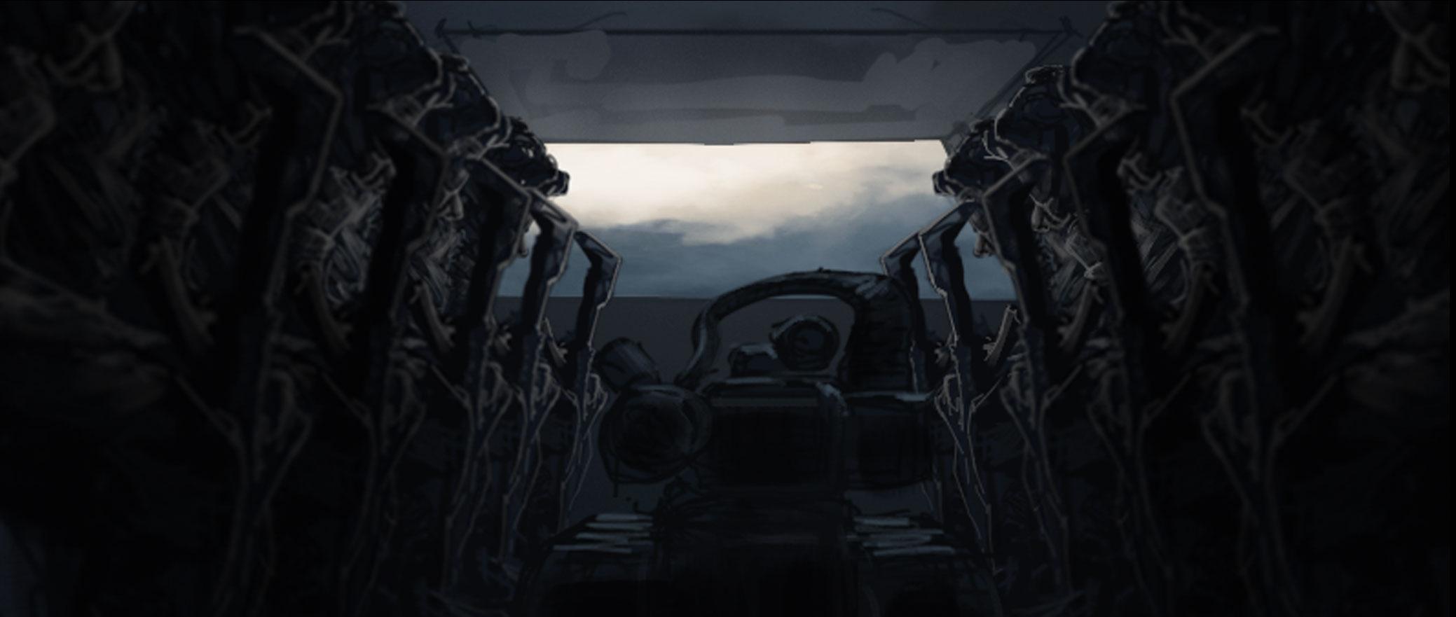 Wraiths_2019Animatic_Thumbsheet-02_09.jpg