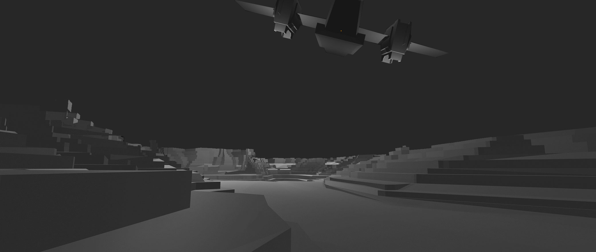 Wraiths_2019Animatic_Thumbsheet-02_38.jpg