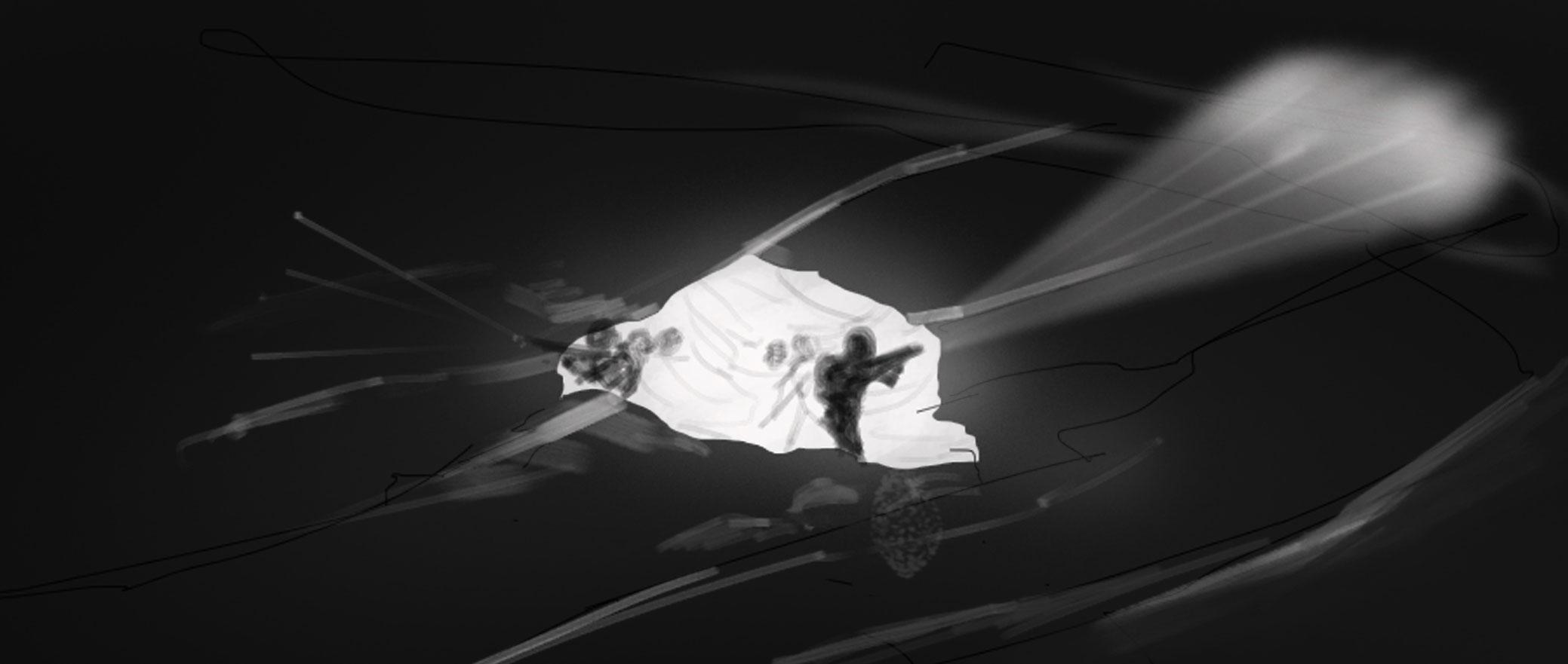 Wraiths_2019Animatic_Thumbsheet-02_59.jpg
