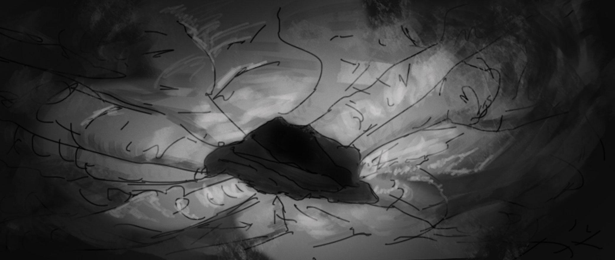 Wraiths_2019Animatic_Thumbsheet-02_58.jpg