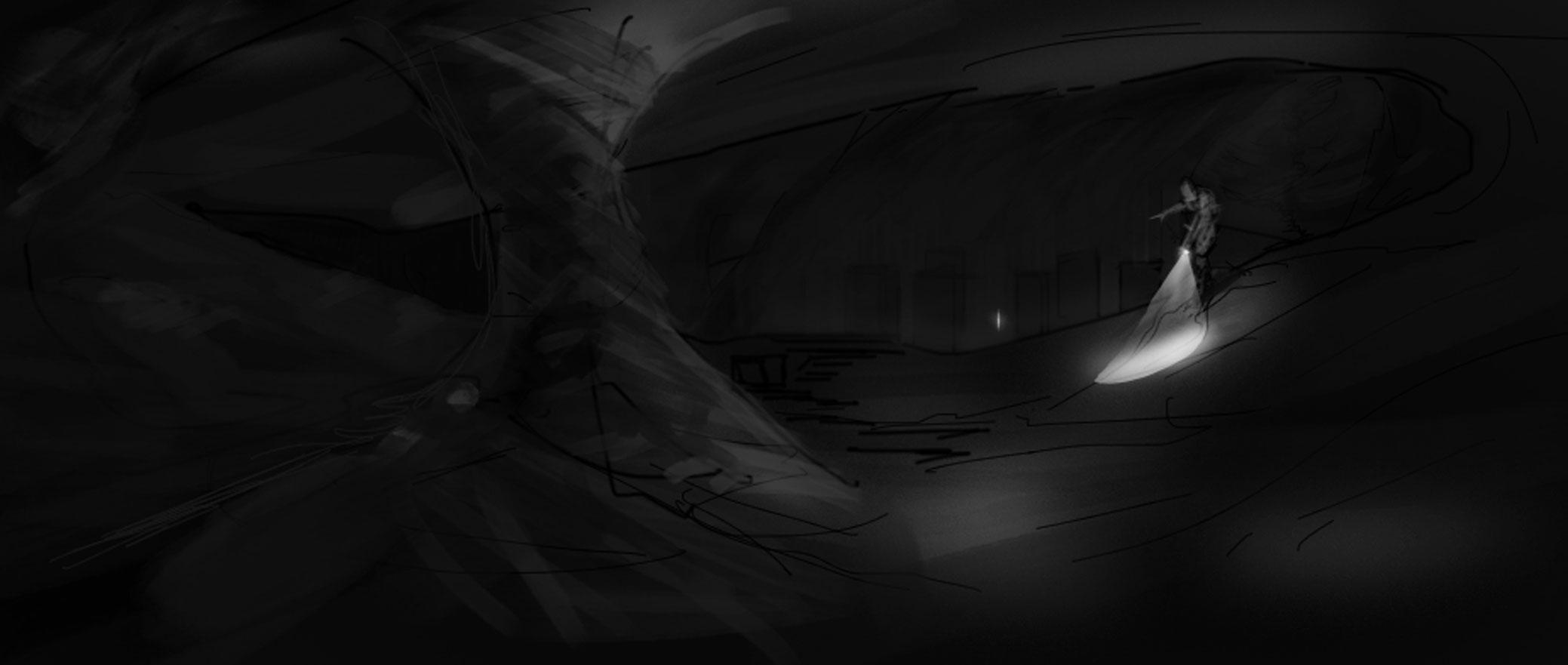 Wraiths_2019Animatic_Thumbsheet-02_65.jpg
