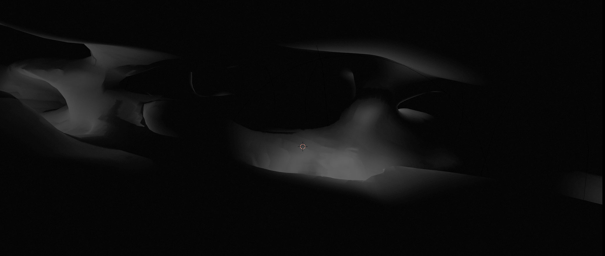 Wraiths_2019Animatic_Thumbsheet-02_71.jpg