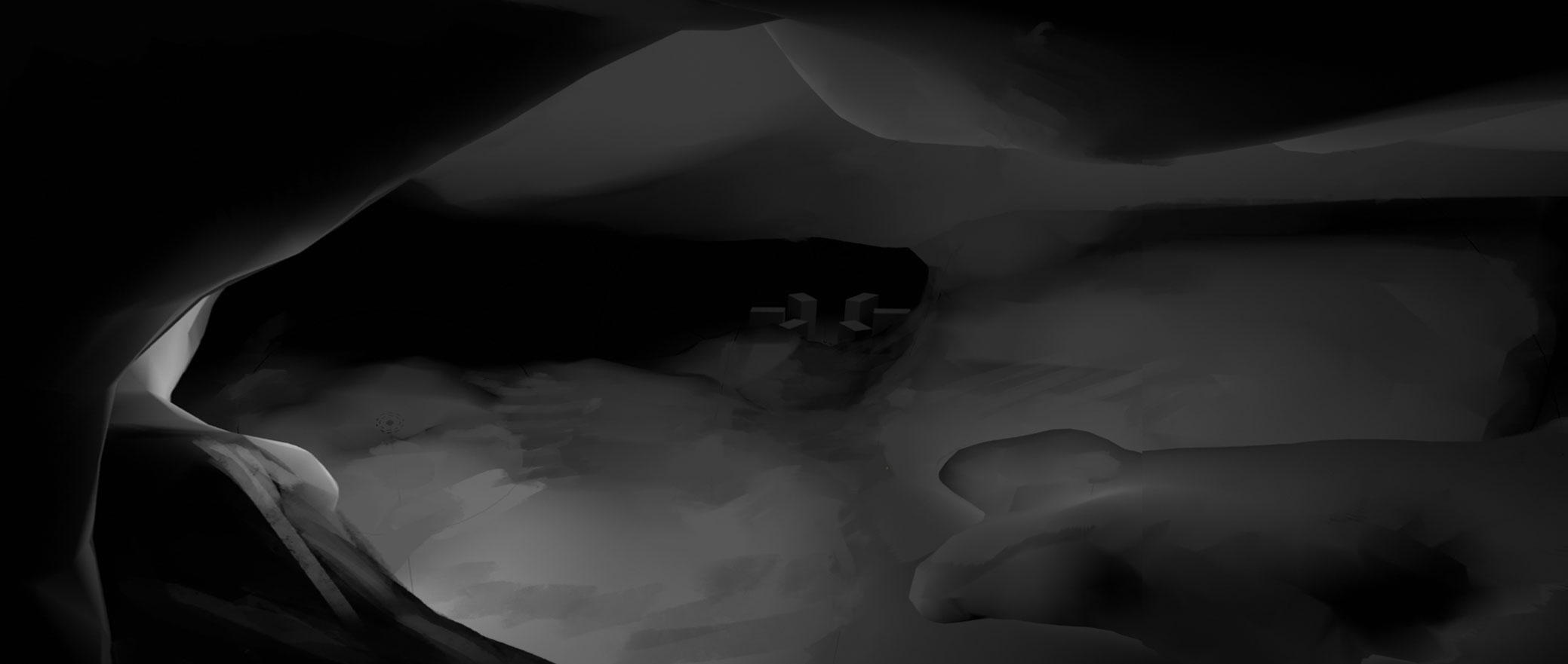 Wraiths_2019Animatic_Thumbsheet-02_74.jpg