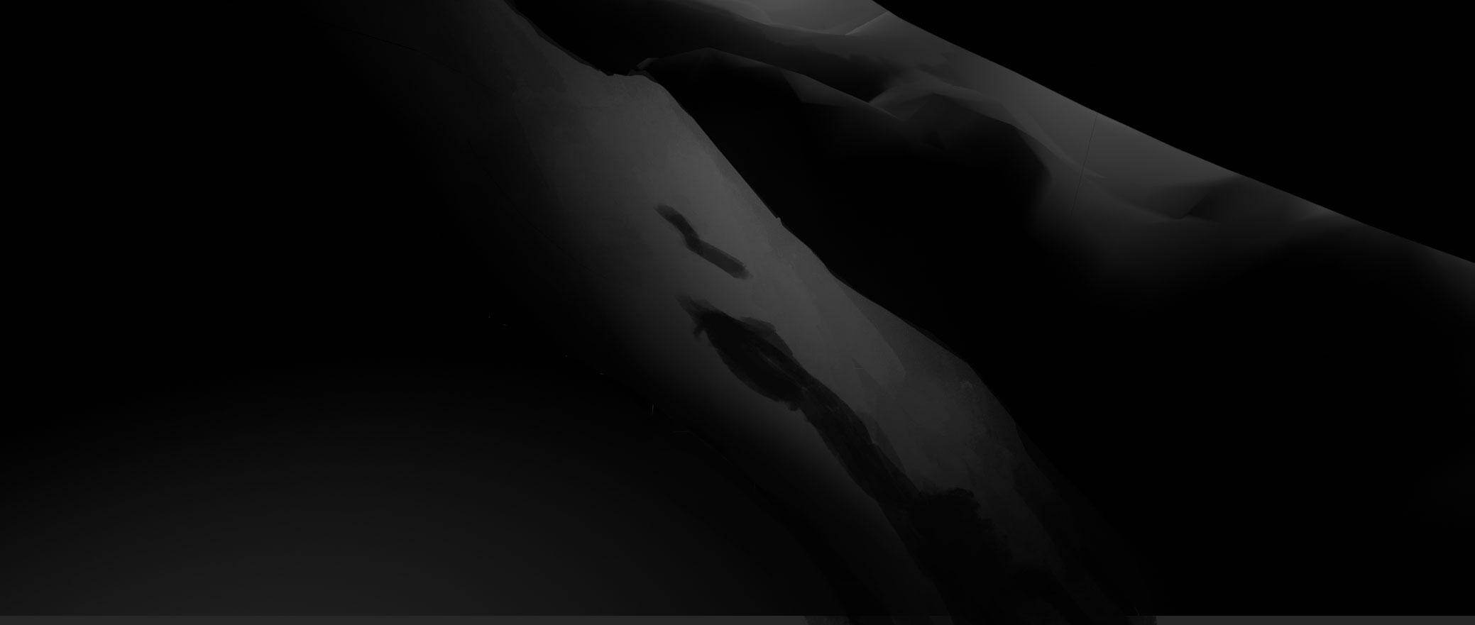 Wraiths_2019Animatic_Thumbsheet-02_79.jpg