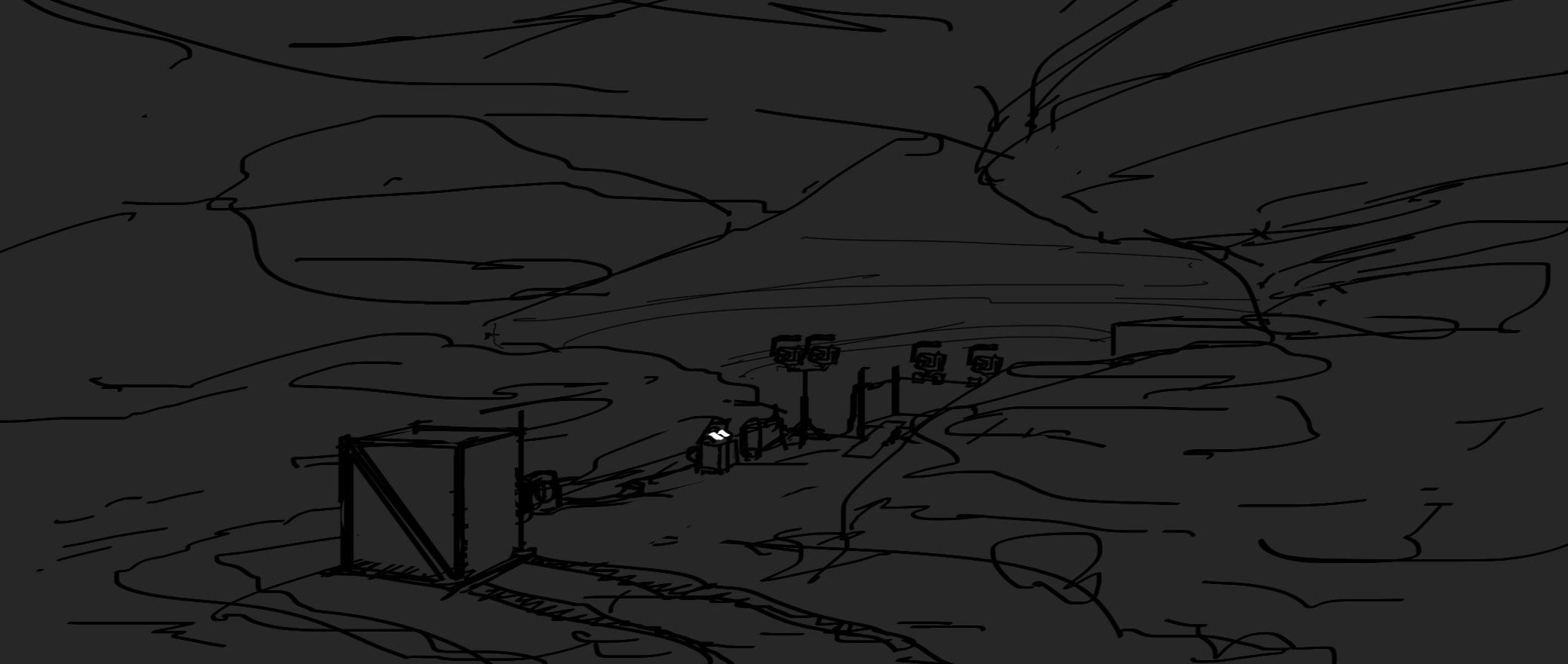 Wraiths_2019Animatic_Thumbsheet-02_90.jpg