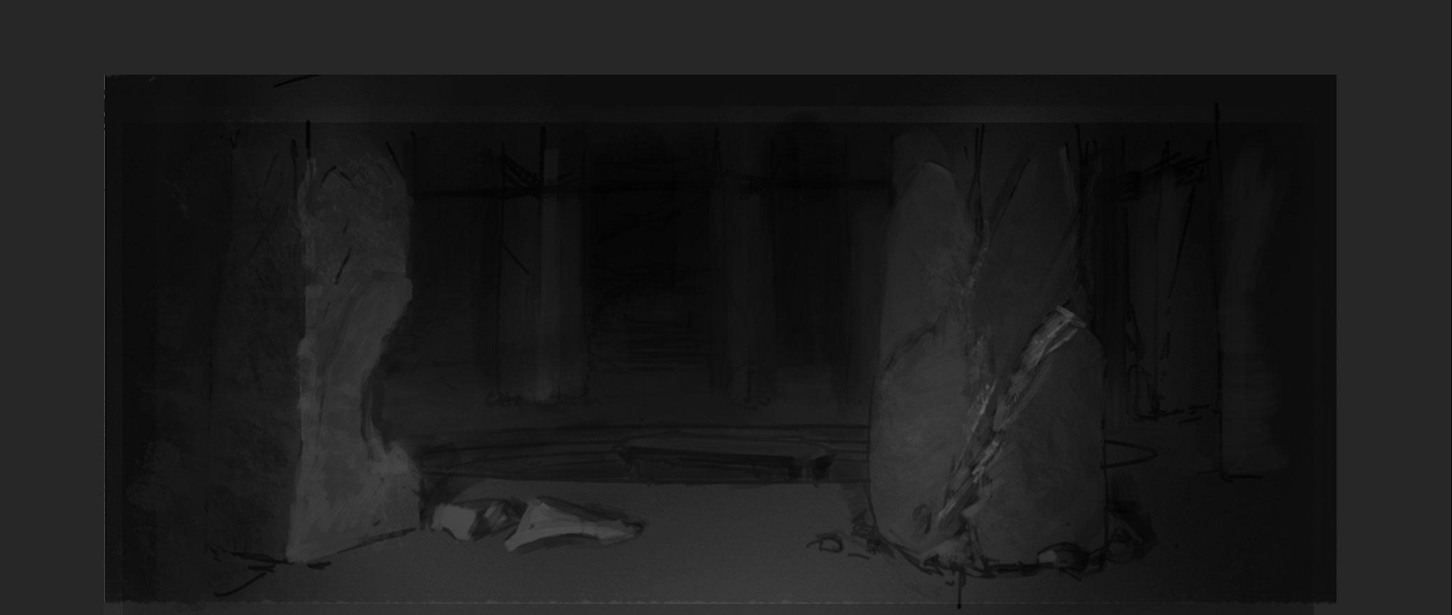 Wraiths_2019Animatic_Thumbsheet-02_91.jpg