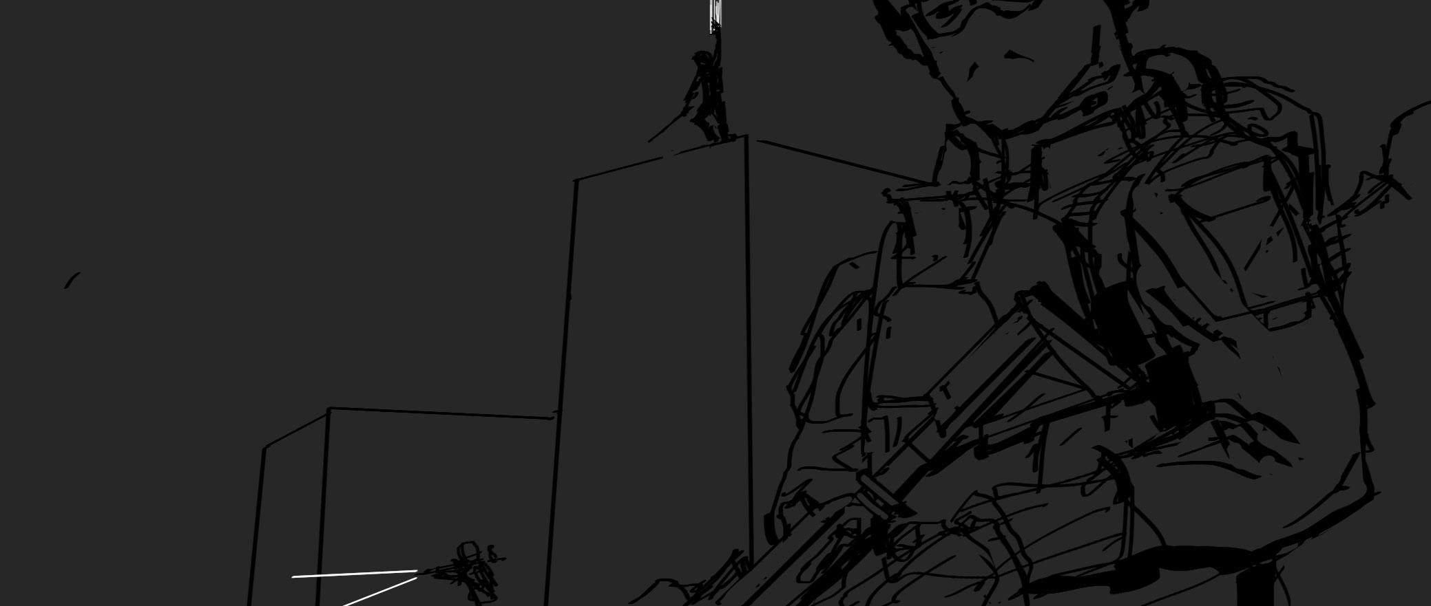 Wraiths_2019Animatic_Thumbsheet-02_97.jpg