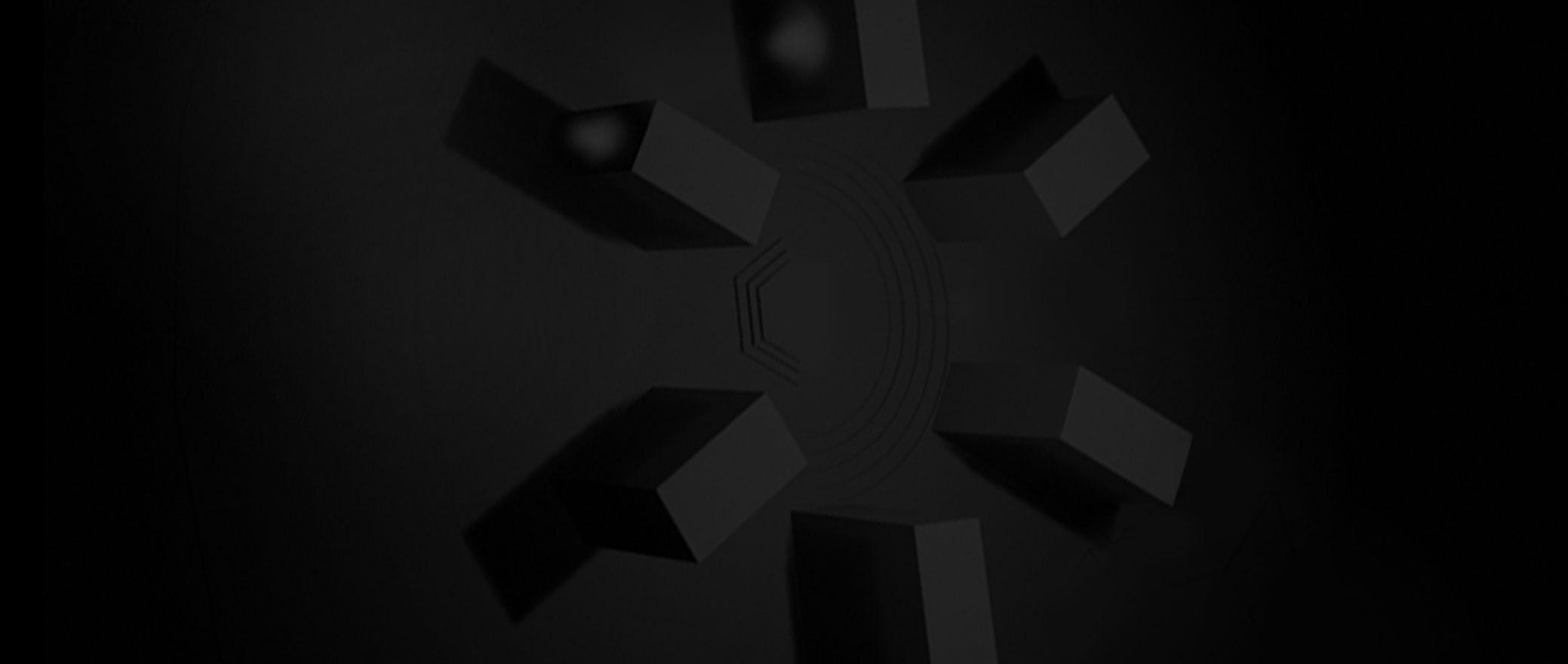 Wraiths_2019Animatic_Thumbsheet-02_103.jpg