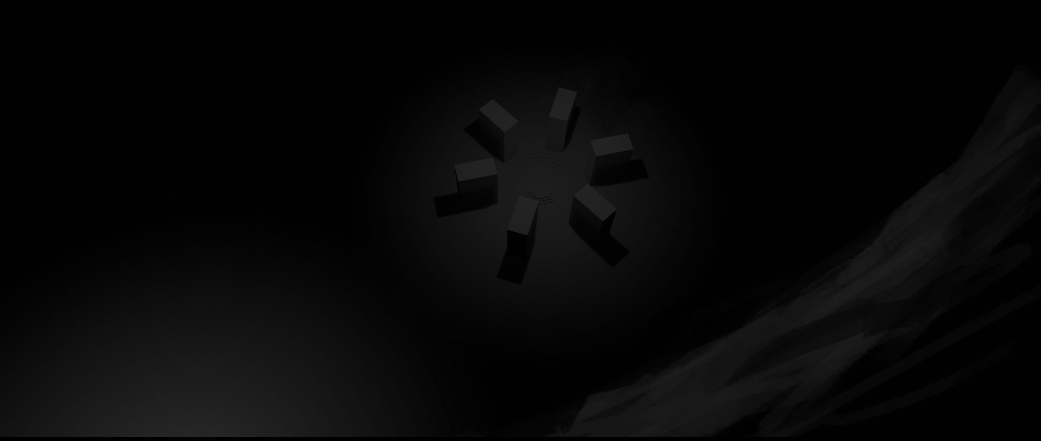 Wraiths_2019Animatic_Thumbsheet-02_112.jpg