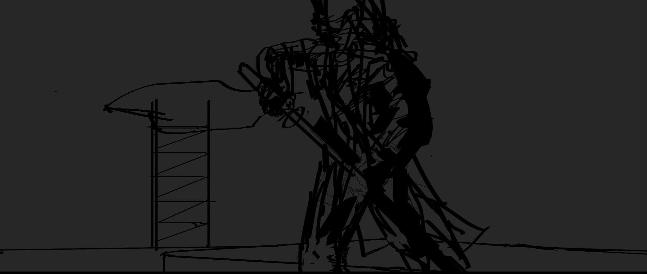 Wraiths_2019Animatic_Thumbsheet-02_116.jpg