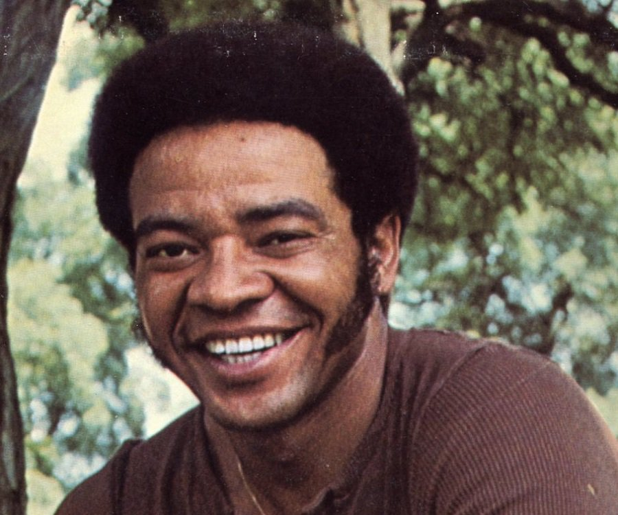 bill-withers-2.jpg