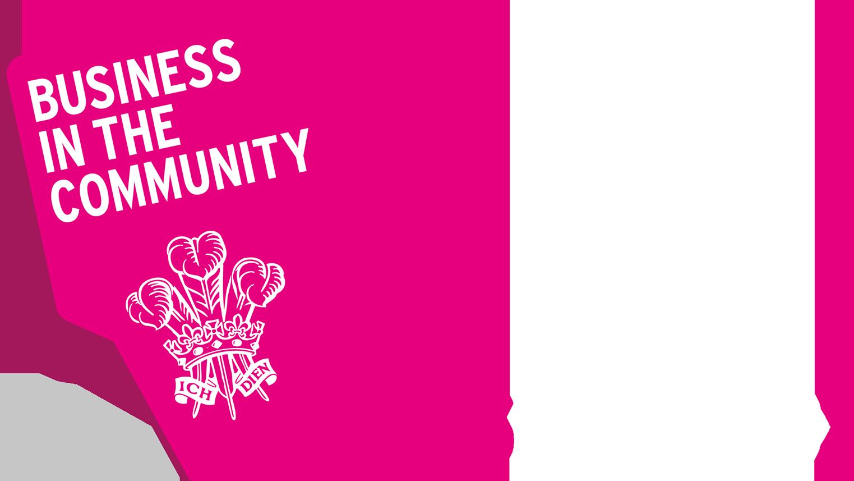 ArtsForward_BITC_Logo_Wht.png