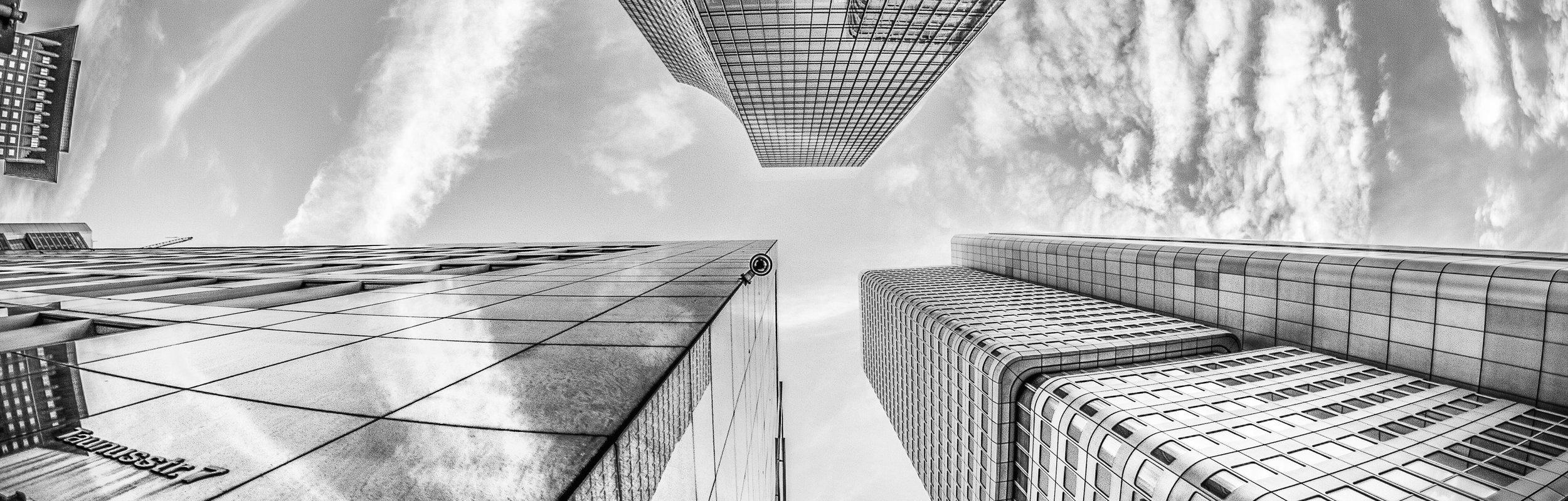 architectural-design-architecture-buildings-830891.jpg