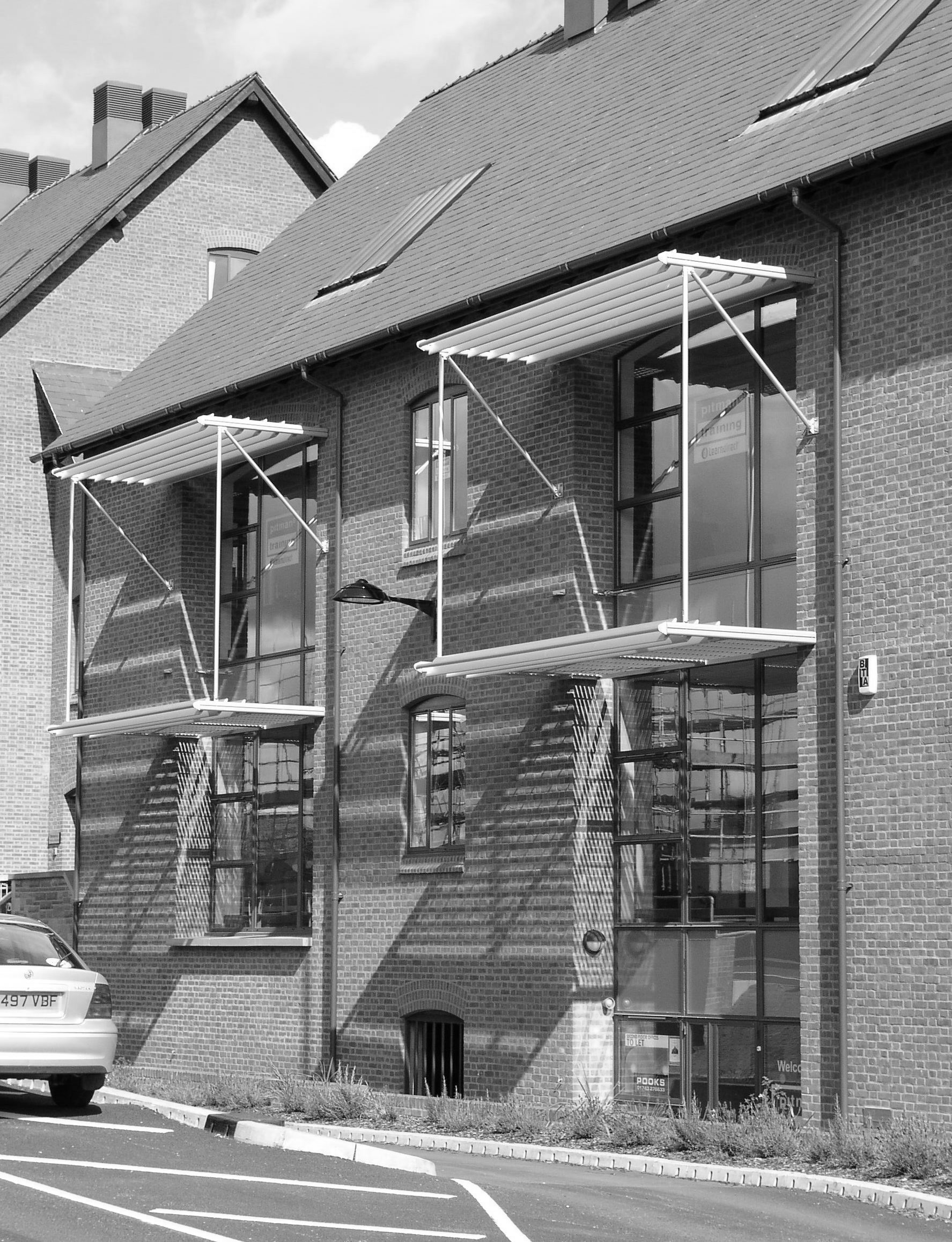 003 Frankwell 7 - Copy bw.png