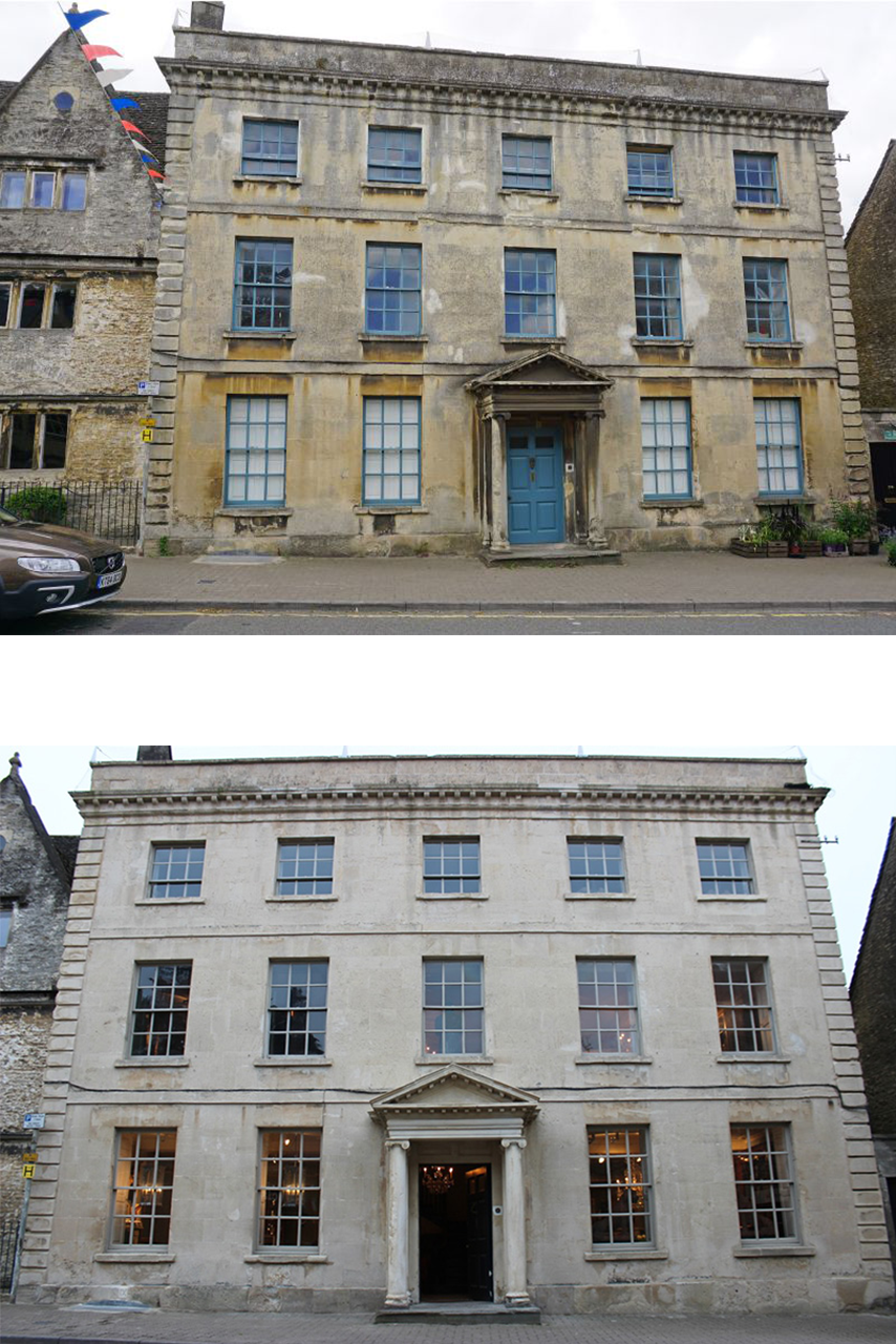 001 Tetbury combined.png