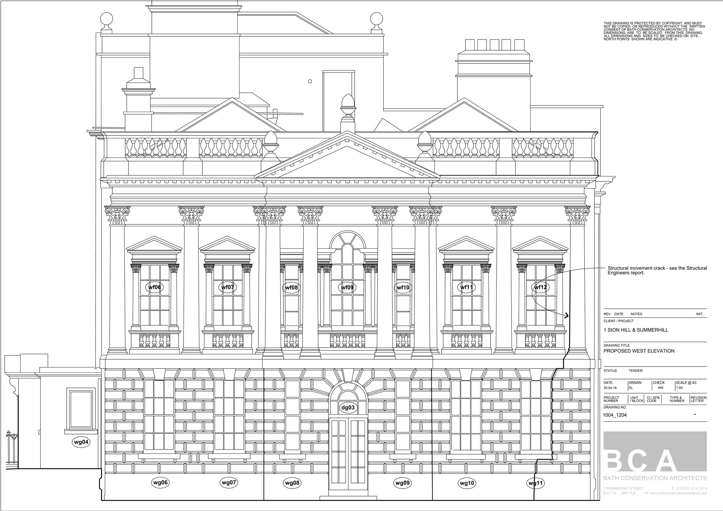 1004_1204_Proposed west elevation.png