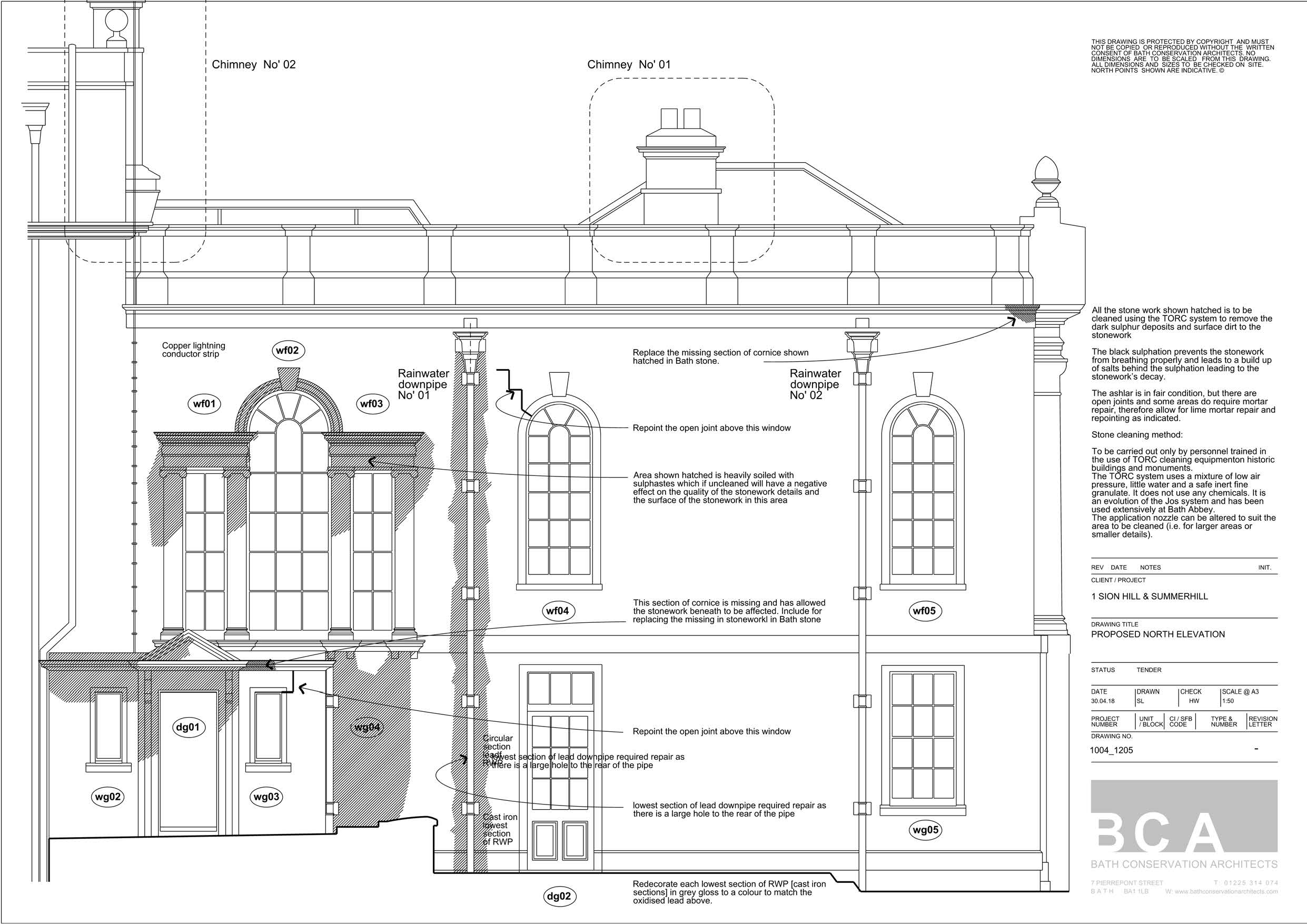 1004_1205_Proposed north elevation.png