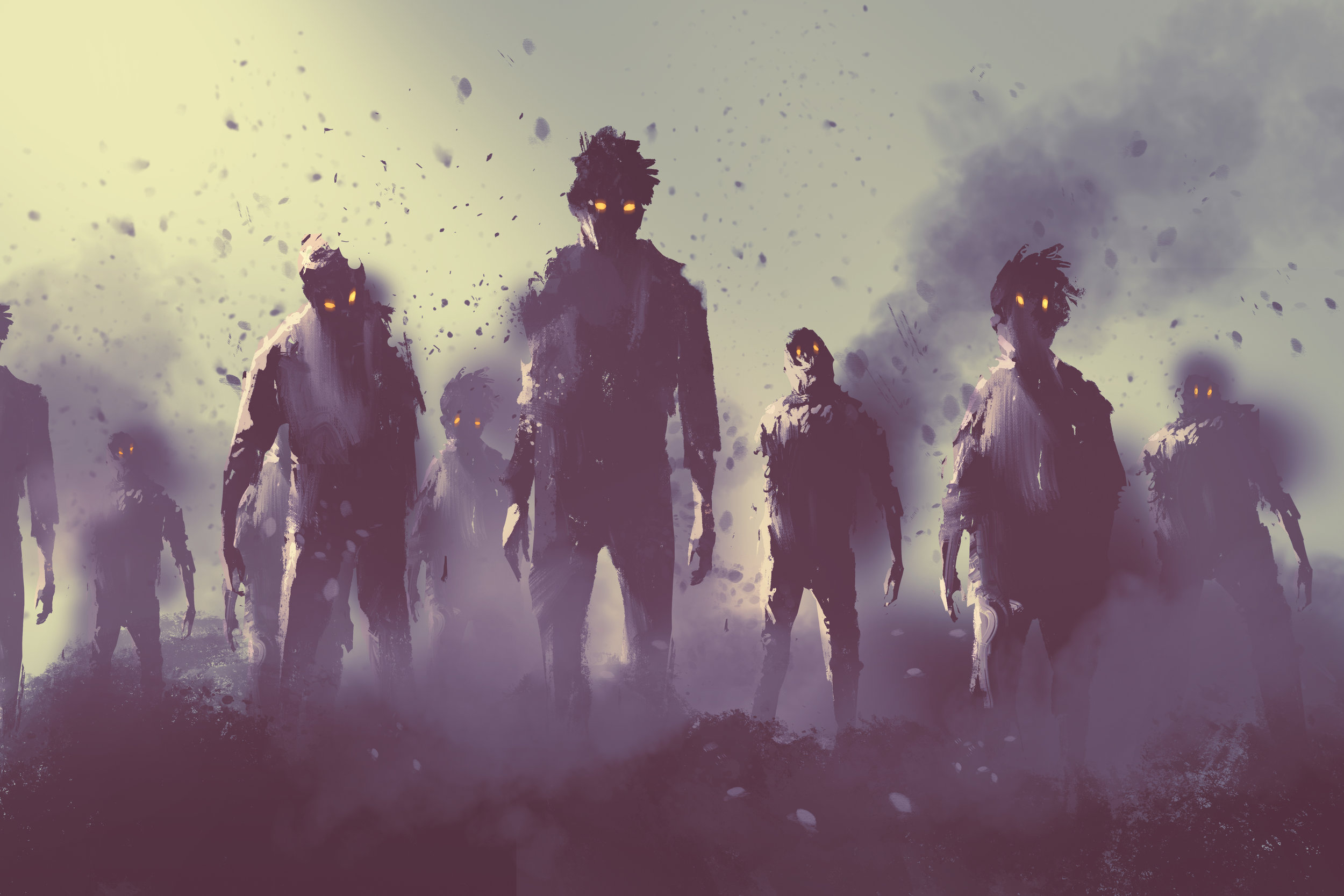 zombie-crowd-walking-at-night,halloween-concept-576713768_4500x3000.jpeg
