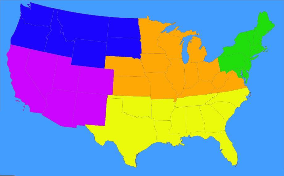 Region Map.jpg