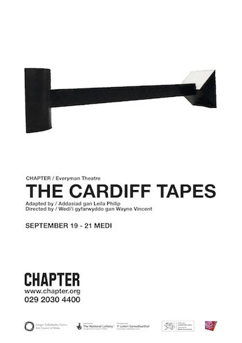 Cardiff Tapes - A3.jpg