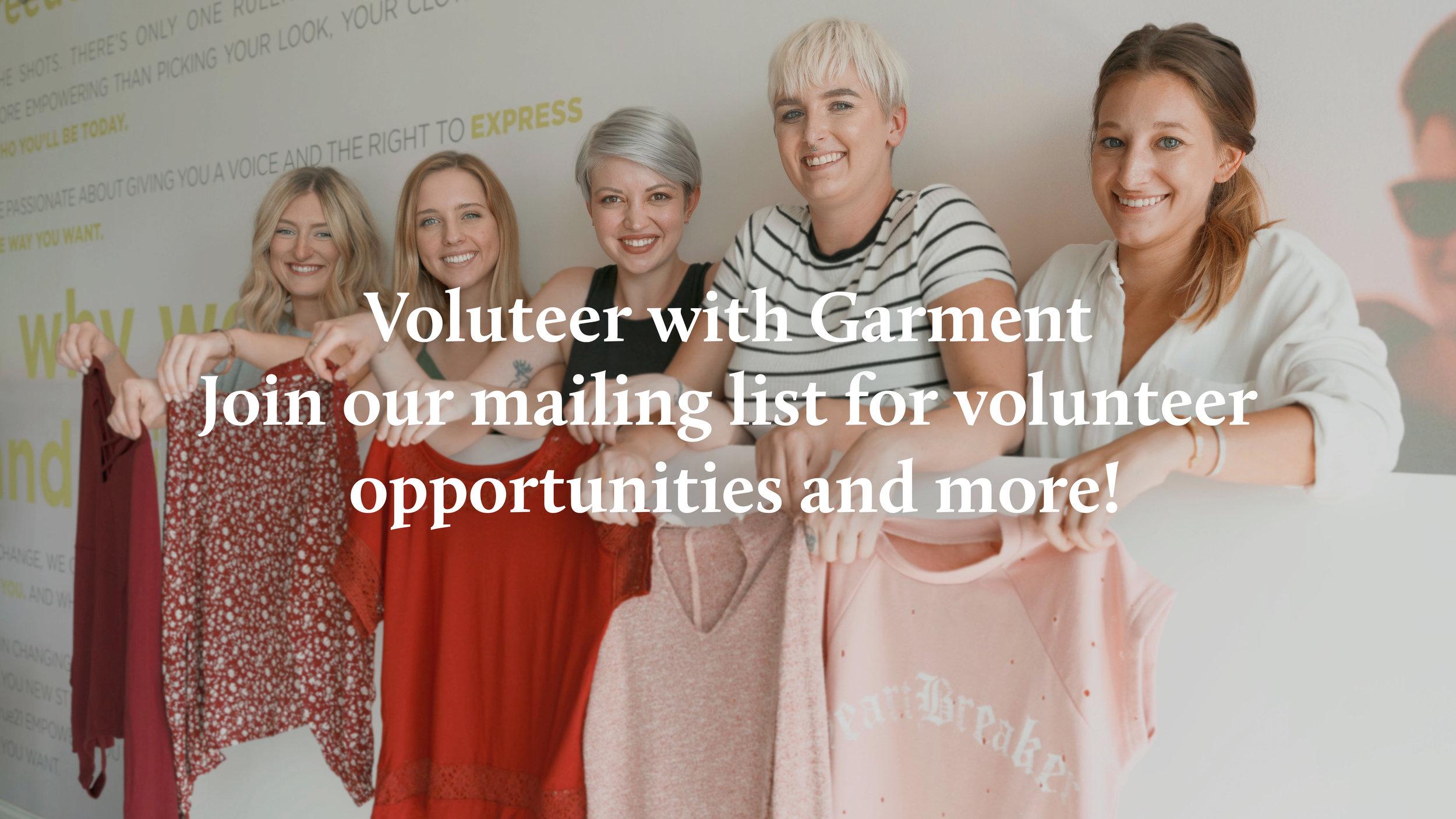 Volunteer with Garment 01.jpg