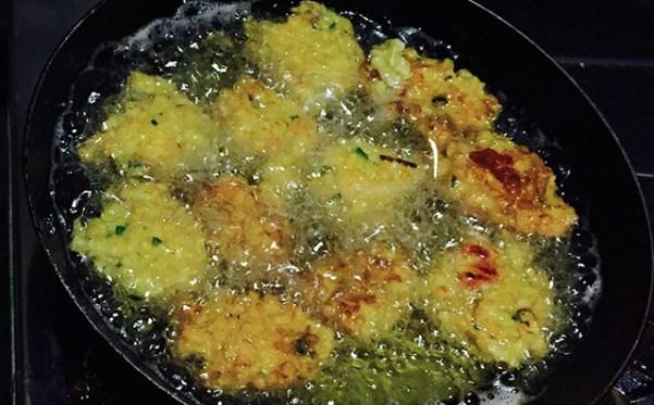 corn-fritas.jpg