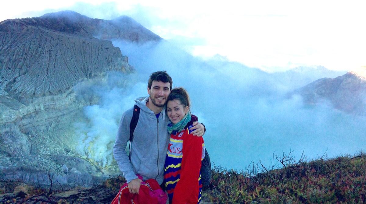 volcano_Ijen.jpg