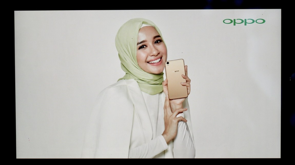 indonesian_ad.jpg