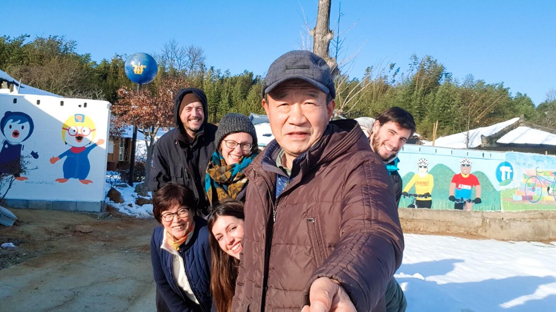 gochang_family.jpg