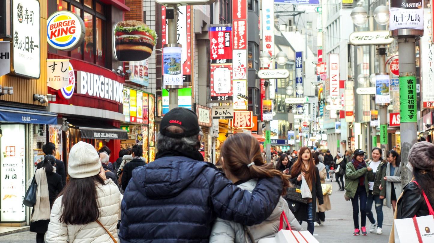 american_tags_japan.jpg