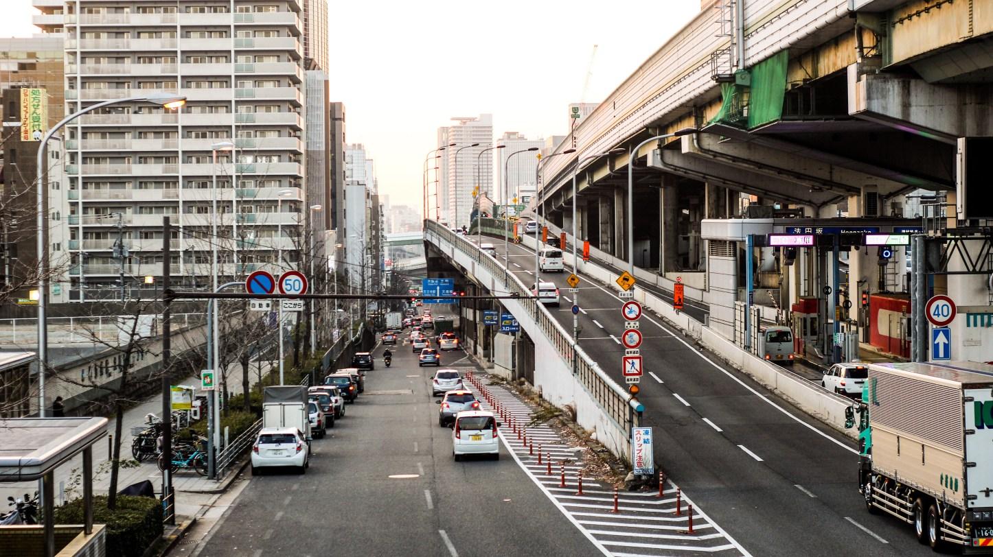 roads_japan.jpg