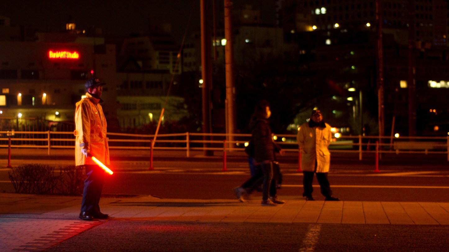 little_men_japan.jpg