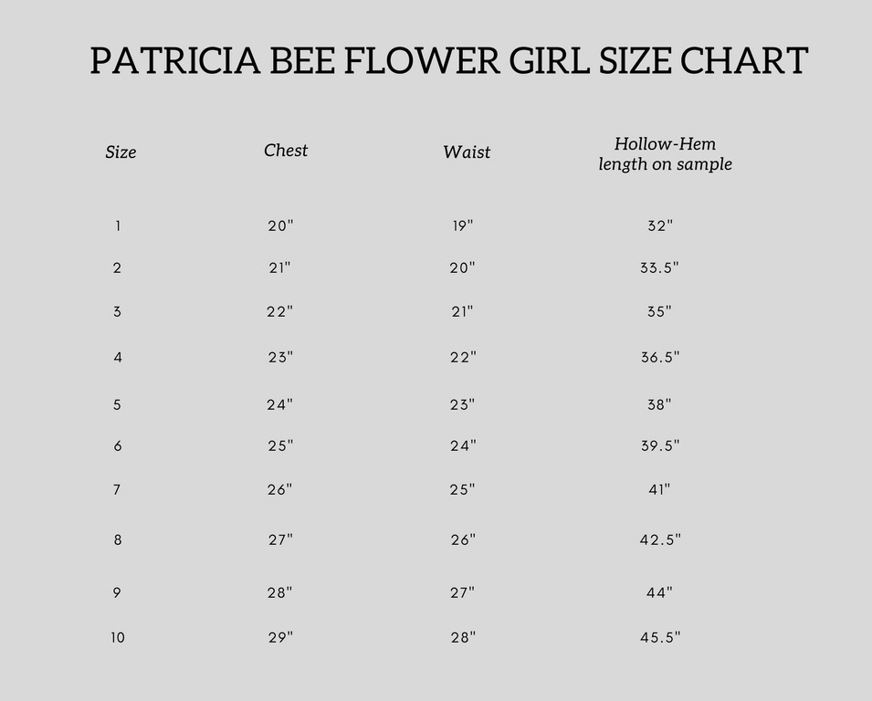 Flower girl size chart.jpg