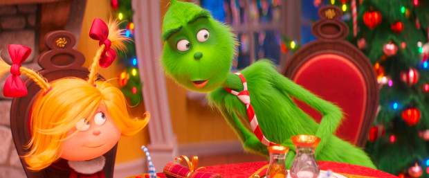 Film-Review-The-Grinch.jpg