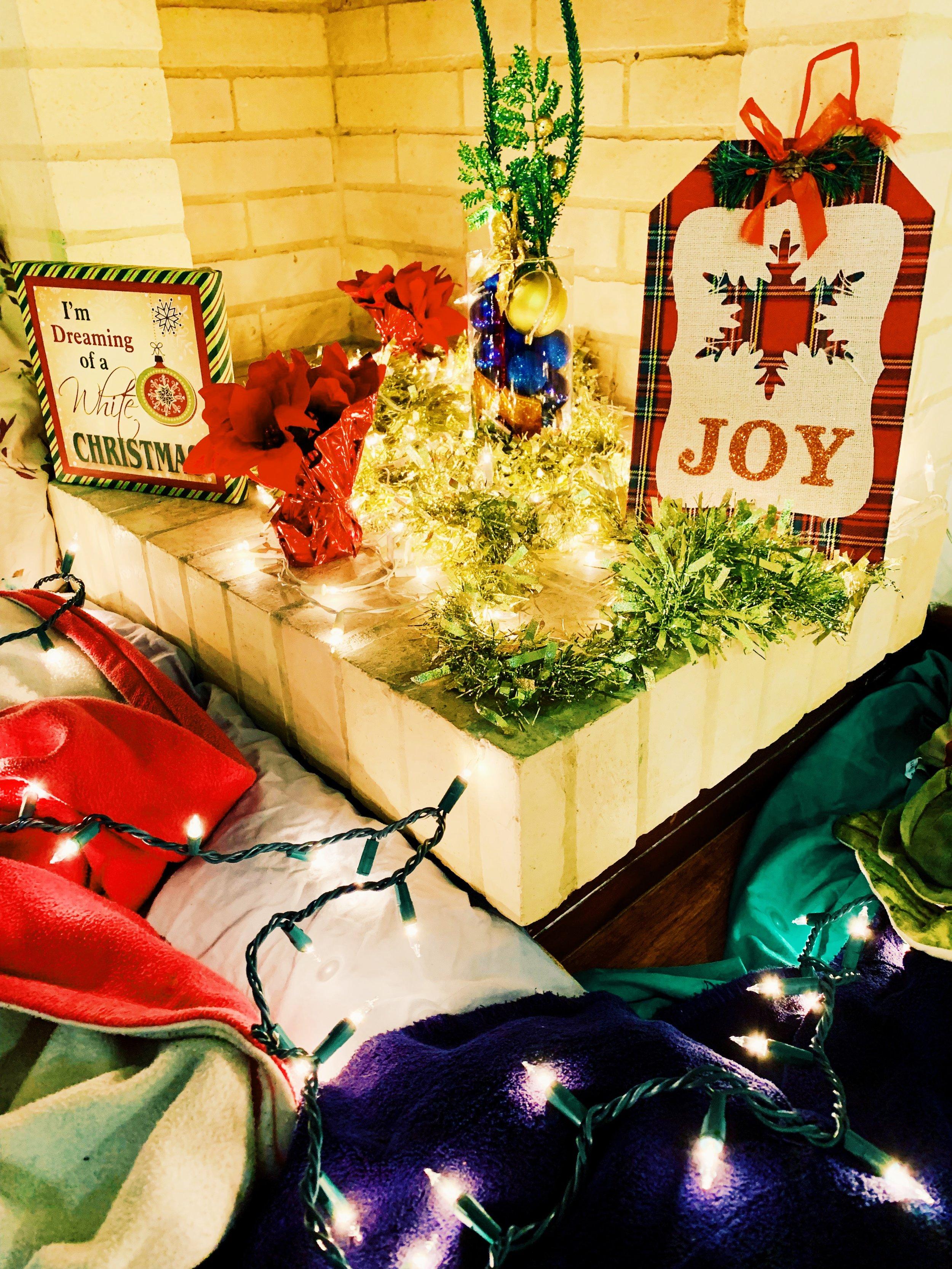 Photo Dec 24, 6 31 40 PM.jpg