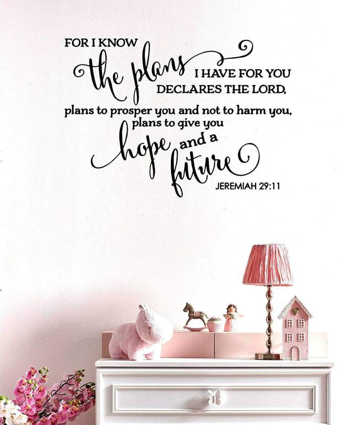 or-i-know-the-plans-i-have-for-you-bible-verse-wall-decal-medium-original-imafaf2u4jvhbeqj.jpg