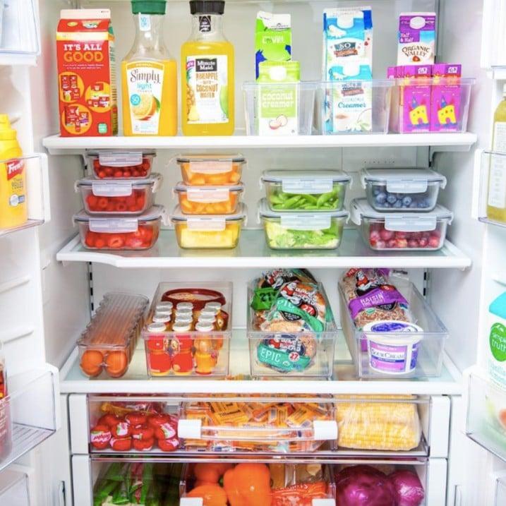 Refrigerator-Organization-2018.jpg