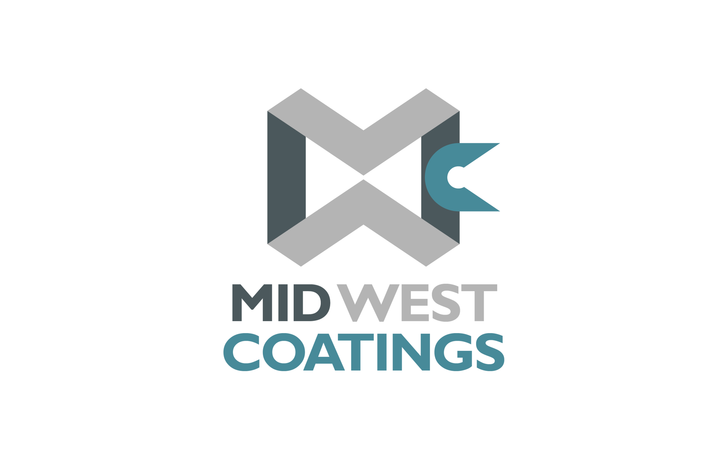 midwest_coatings_.png