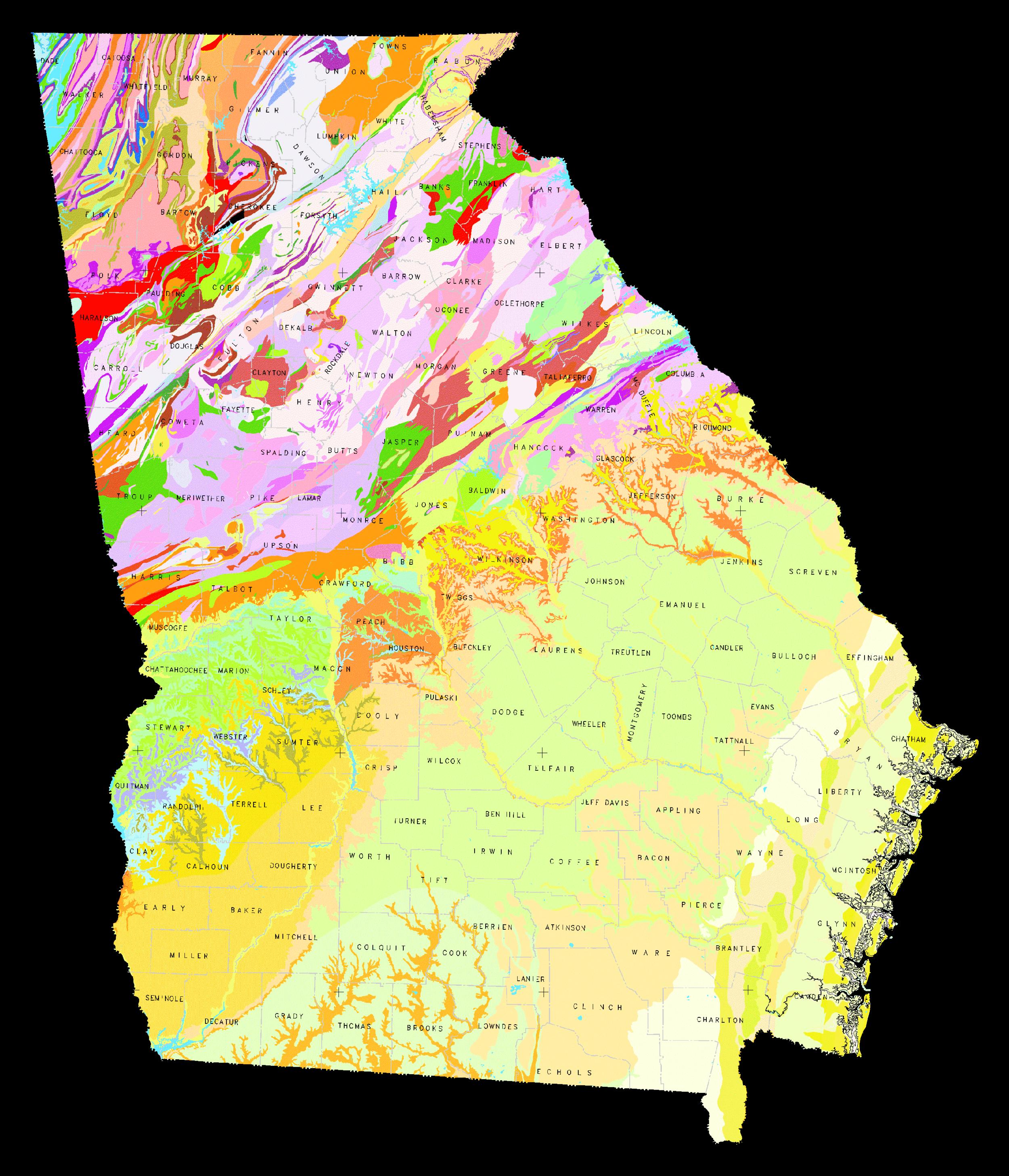 Geologic_Map_of_Georgia.png