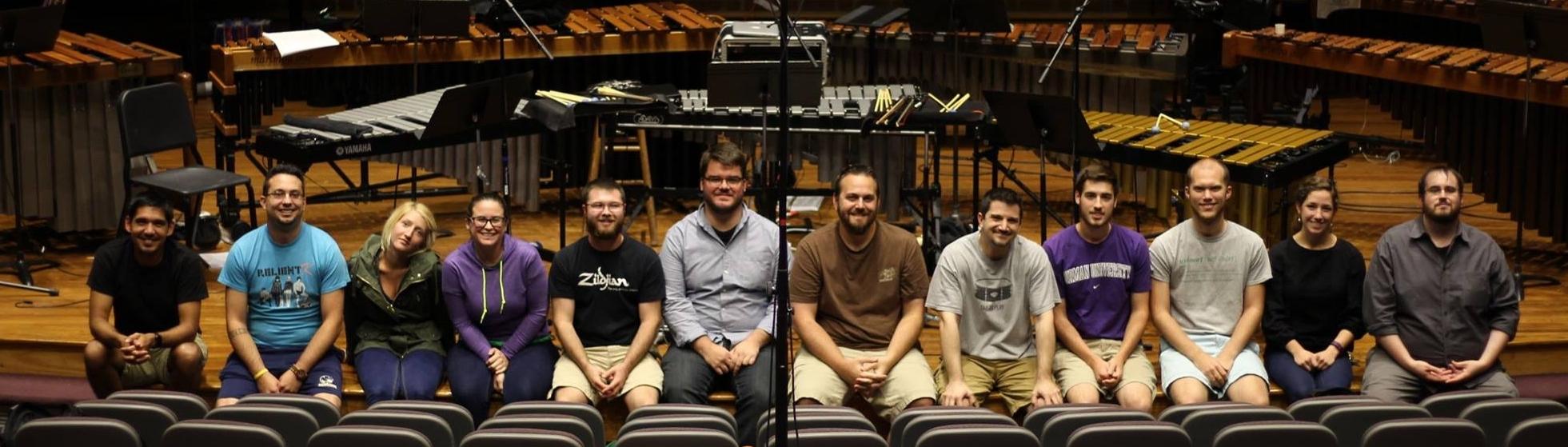 JP3 group photo.jpg
