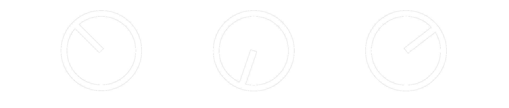 Scopetune_Logo_160519_Transparent_Web-WHITE-Footer-SL-2019-05-15.png