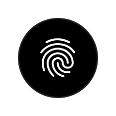 fingerprint-icon_white_48dp.png