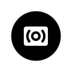 surround-icon_white_48dp.png