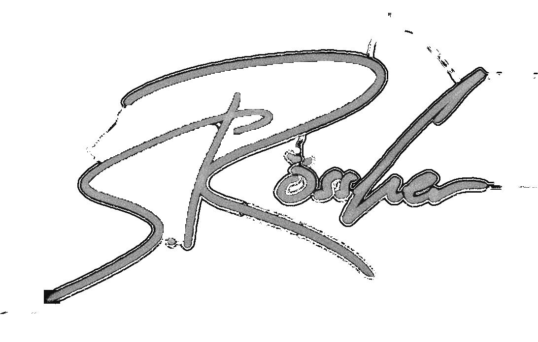 SR-Signatur.png