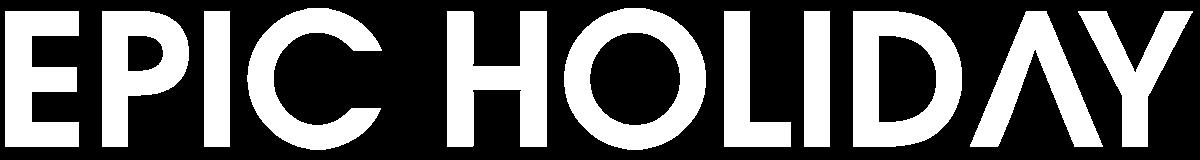 Epic-Holiday-Logo-white-RETINA-1200x160.png