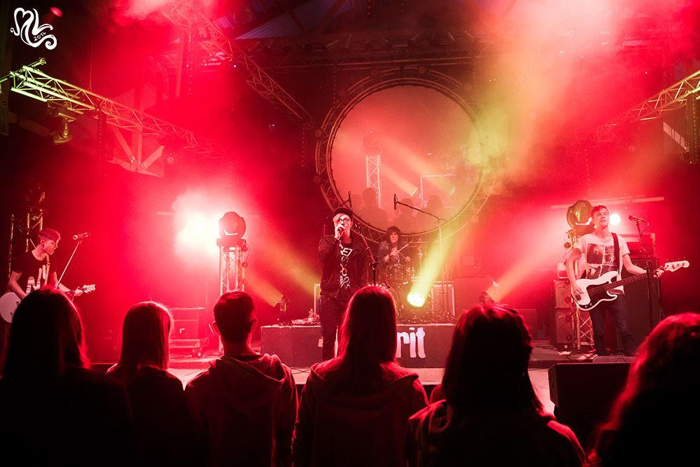 20140308-Inspirit-Festival-Blaufelden-7.jpg