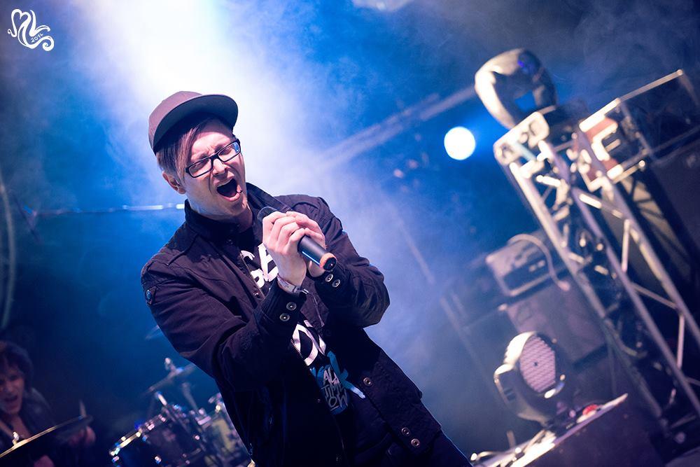 20140308-Inspirit-Festival-Blaufelden-29.jpg